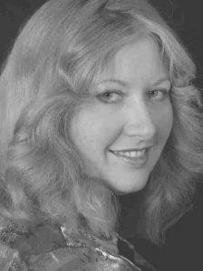 Terri-Lyn Patterson