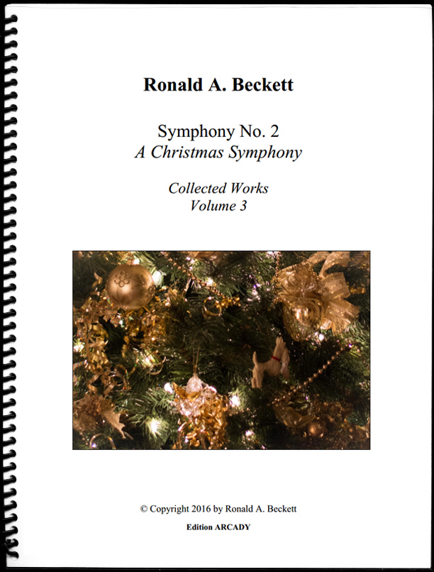 Christmas Symphony cover photo (1)