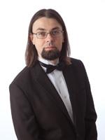 Filip Stasiak