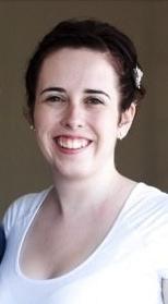 Katie Walshaw