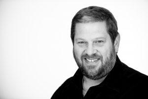 Kirk Lackenbauer 1
