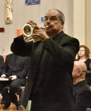 Paul Sandvidotti