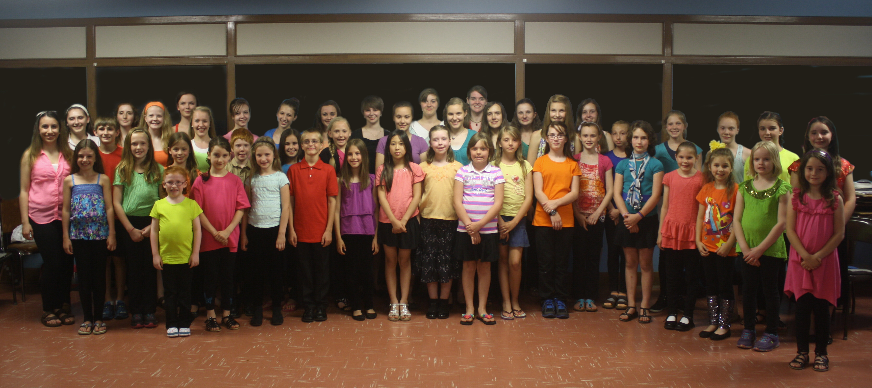 Youth choir2014.EDITED.2