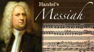 handels-messiah