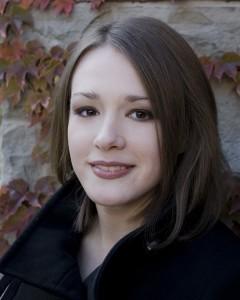Katherine Napiwotzki