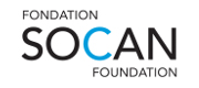 SOCAN_Foundation_2C_small