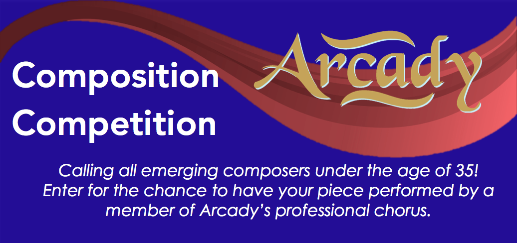 Composition Competition