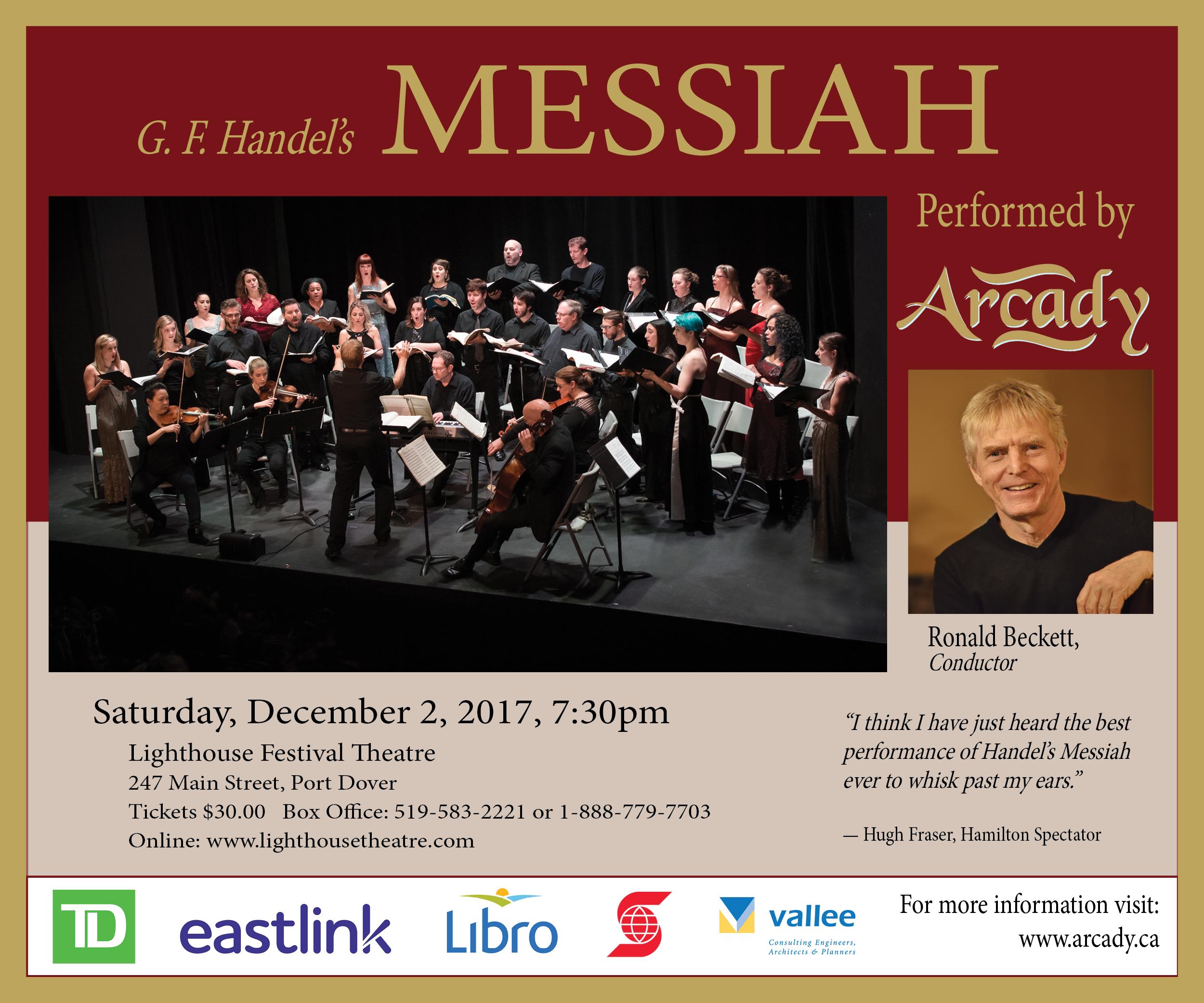 Messiah2017(Online)