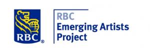 RBC EA logo